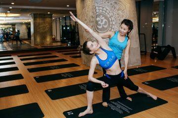 NDN_Ho Ngoc Ha tap yoga_07