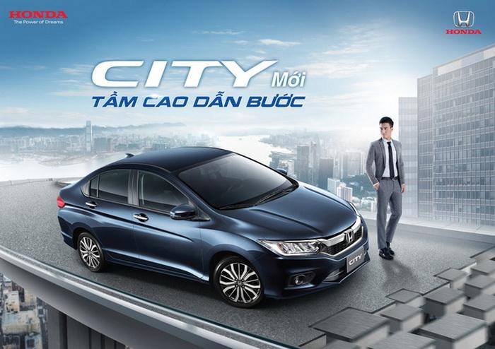 NDN_Honda City 2017 chinh thuc co mat tai VietNam_2
