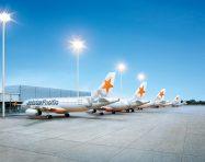 Jetstar mở đường bay thẳng đến Nhật Bản
