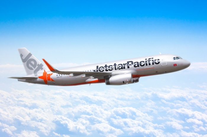 NDN_Jetstar mo duong bay thang den Nhat Ban_3