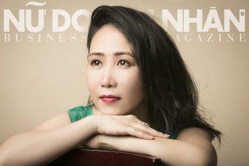 NDN_Khanh Linh Dale Carnegie_4