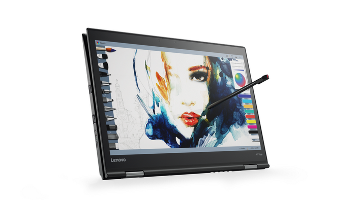 NDN_Lenovo ra mat loat ThinkPad the he moi_11_resize
