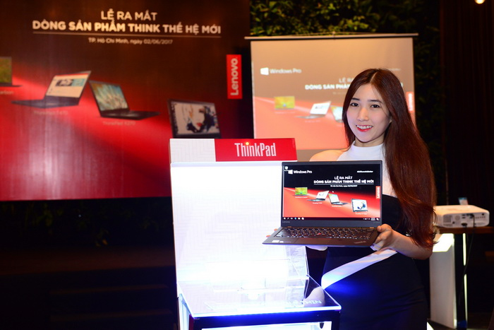 NDN_Lenovo ra mat loat ThinkPad the he moi_23_resize