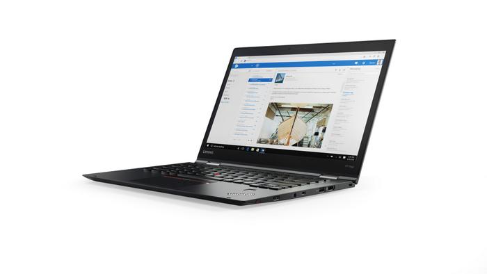 NDN_Lenovo ra mat loat ThinkPad the he moi_4_resize