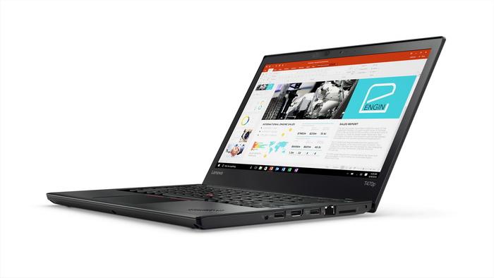 NDN_Lenovo ra mat loat ThinkPad the he moi_5_resize