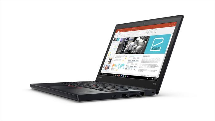 NDN_Lenovo ra mat loat ThinkPad the he moi_6_resize