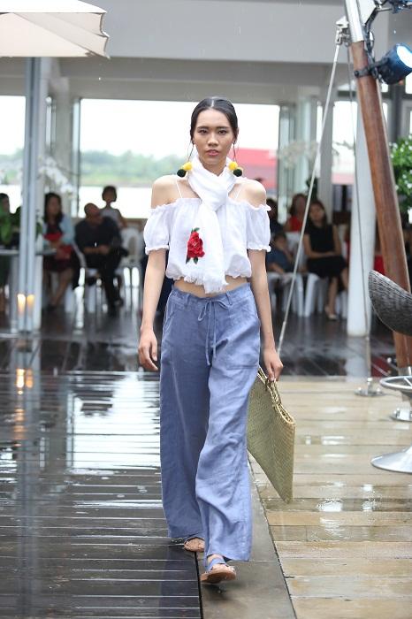 NDN_Lua la voi bst moi resort 2017 'her - nang' _ 13