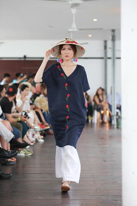NDN_Lua la voi bst moi resort 2017 'her - nang' _ 9