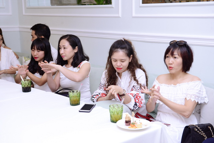 NDN_Mang hieu ung ban mai len lan da A chau_6