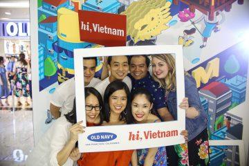 NDN_Old Navy chinh thuc co mat tai Vietnam_1