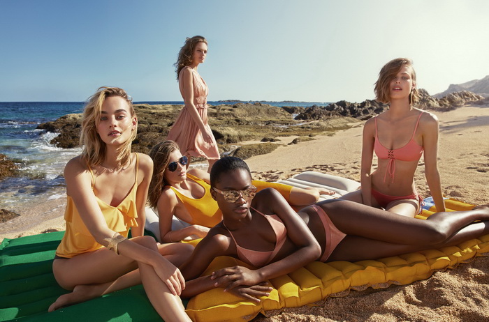 NDN_Sau Zara den luot H&M do bo vao VN tai Vincom Dong Khoi_4_resize