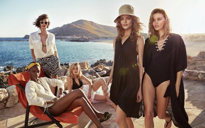 NDN_Sau Zara den luot H&M do bo vao VN tai Vincom Dong Khoi_5_resize