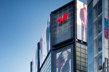 NDN_Sau Zara den luot H&M do bo vao VN tai Vincom Dong Khoi_6