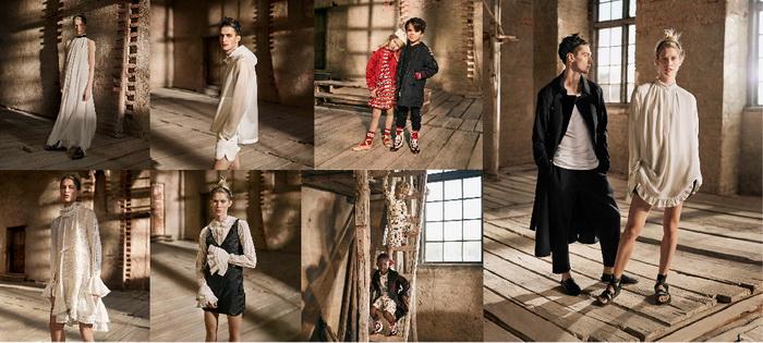 NDN_Sau Zara den luot H&M do bo vao VN tai Vincom Dong Khoi_8_resize