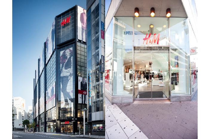 NDN_Sau Zara den luot H&M do bo vao VN tai Vincom Dong Khoi_9