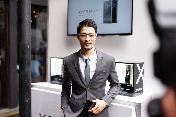 NDN_Sony gioi thieu smartphone the he man hinh 4k HDR dau tien the gioi_10_resize