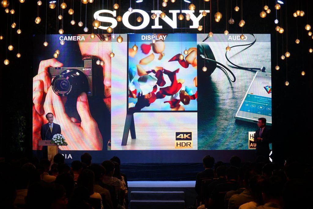 NDN_Sony gioi thieu smartphone the he man hinh 4k HDR dau tien the gioi_14_resize