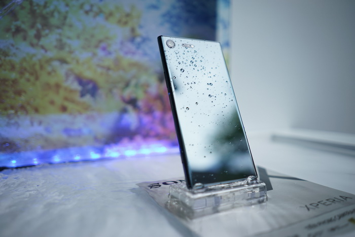 NDN_Sony gioi thieu smartphone the he man hinh 4k HDR dau tien the gioi_16_resize