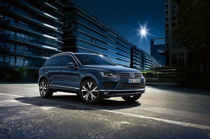 NDN_Volkswagen Vietnam ap dung bang gia niem yet moi_5