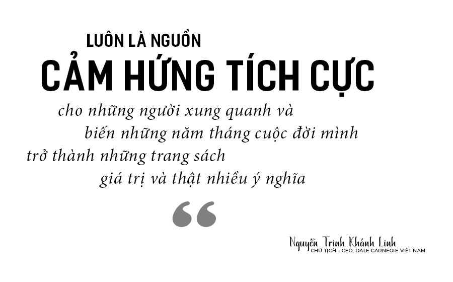 NDN_Website_Quotes_Nguyen Trinh Khanh Linh_03