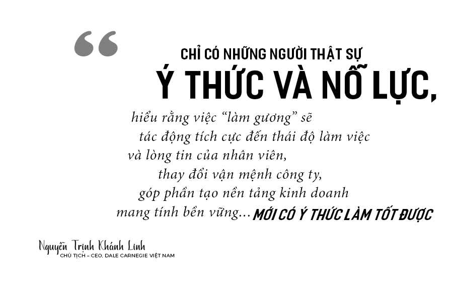 NDN_Website_Quotes_Nguyen Trinh Khanh Linh_05