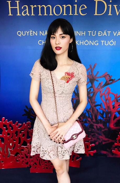 NDn_Quyen nang tre hoa cho lan da_20