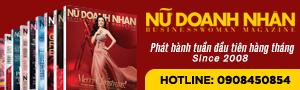 NDN Top banner