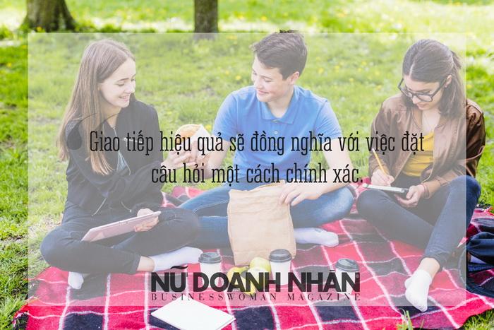 NDN_12 ky nang thiet yeu giup cuoc song luon y nghia_11