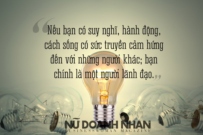 NDN_12 ky nang thiet yeu giup cuoc song luon y nghia_2