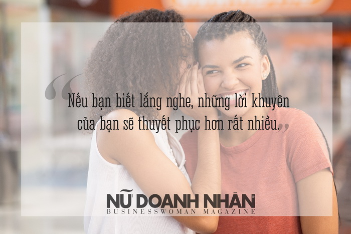 NDN_12 ky nang thiet yeu giup cuoc song luon y nghia_4