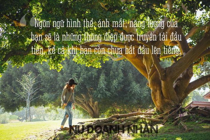 NDN_12 ky nang thiet yeu giup cuoc song luon y nghia_5