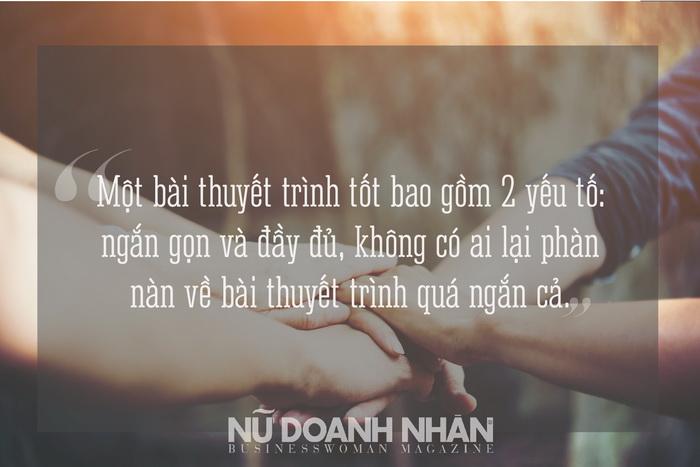 NDN_12 ky nang thiet yeu giup cuoc song luon y nghia_8