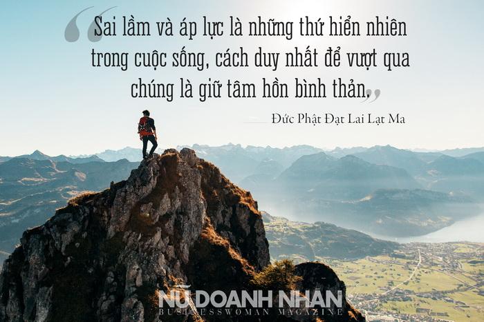 NDN_12 ky nang thiet yeu giup cuoc song luon y nghia_9