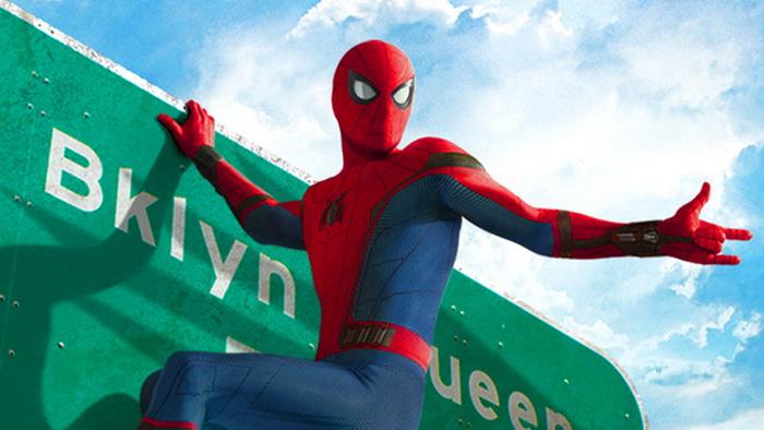 NDN_3 bai hoc kinh doanh tu spiderman homecoming_4