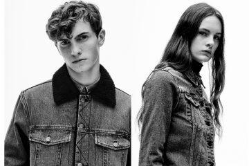 NDN_Calvin Klein Jeans gioi thieu BST Denim Fall Winter_3