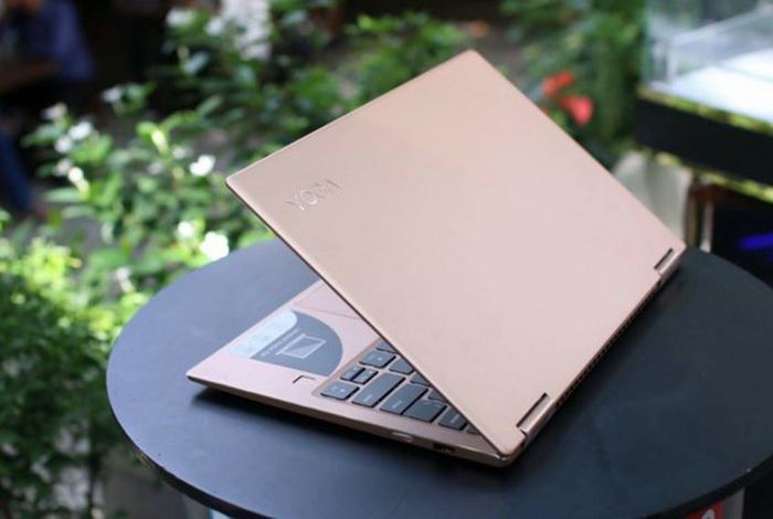 NDN_Laptop sieu mong nhe cho giai tri lan cong viec_8