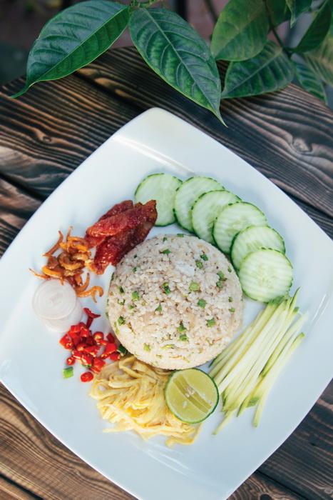 NDN_My Thai Dua con tinh than cua Lieu Ha Trinh_3_resize