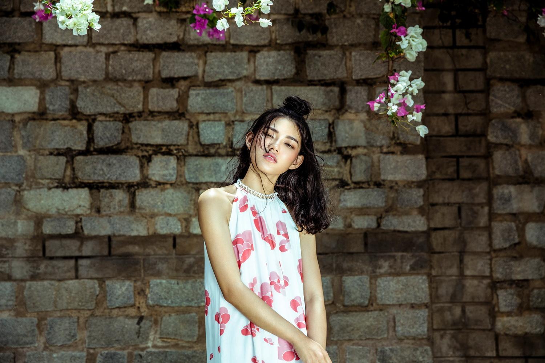 NDN_Nhung canh hoa dai duong_1