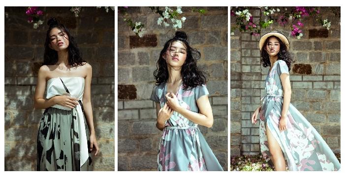 NDN_Nhung canh hoa dai duong_11-01