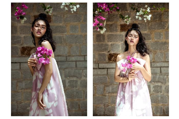 NDN_Nhung canh hoa dai duong_12-01