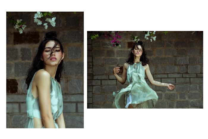 NDN_Nhung canh hoa dai duong_12-02