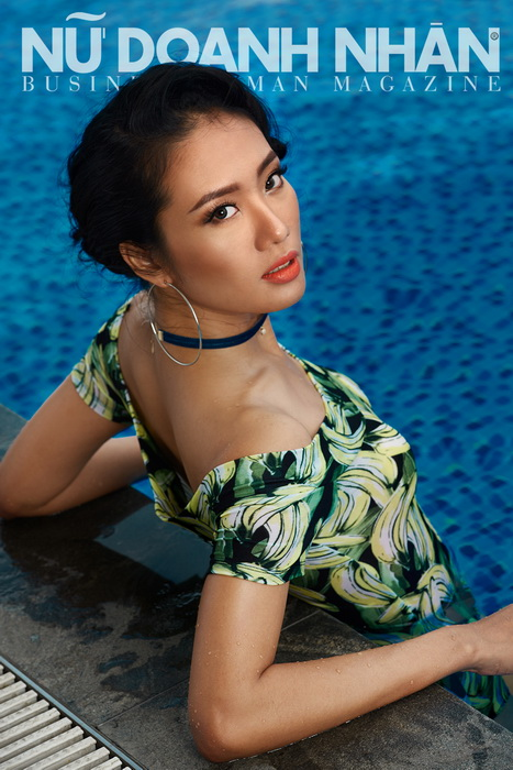 NDN_Splash ban nhac song dong giua dai duong_6