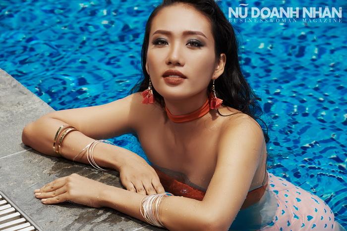 NDN_Splash ban nhac song dong giua dai duong_7