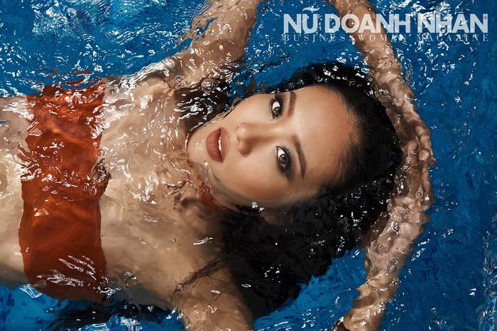 NDN_Splash ban nhac song dong giua dai duong_8