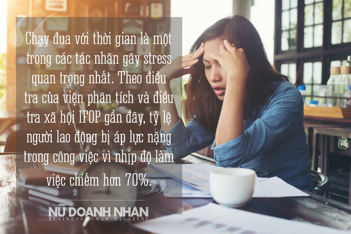 NDN_Thanh thoi giua guong quay hoi ha_1