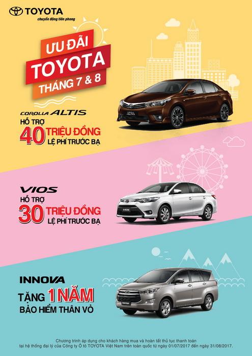 NDN_Toyota giam gia Vios, Altis va Innova_2