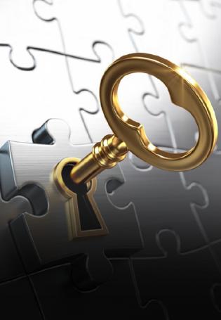 9 từ khóa mở lối thành công cho nhà quản lý