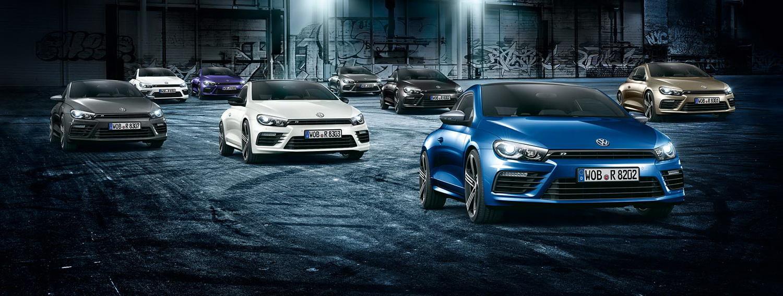 NDN_Volkswagen mang con loc Dia Trung Hai ve Vietnam_1