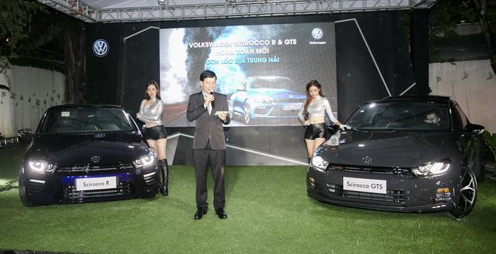 NDN_Volkswagen mang con loc Dia Trung Hai ve Vietnam_2