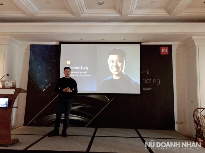 NDN_Xiaomi dua bo doi M6 & Mi Max 2 den Vietnam_2